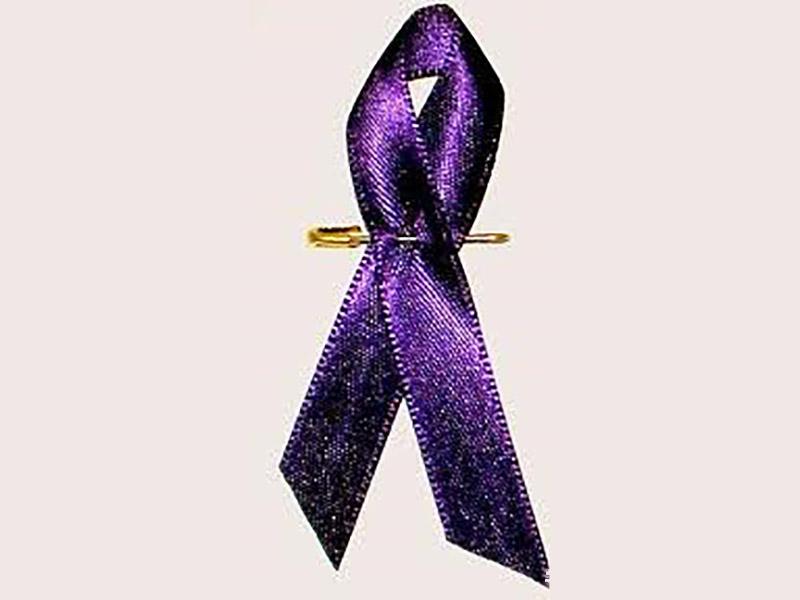 Eines per la prevenció de violència masclista