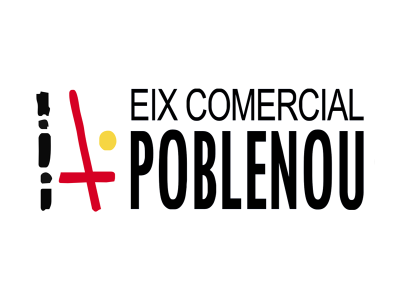 Nou local com a seu de l'Eix