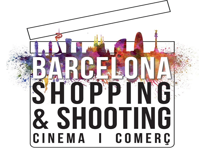 Bcn Shooping and shooting DMG