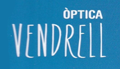 Optica Vendrell