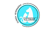 Clinica Veterinaria Vetmar