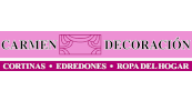 Carmen decoración