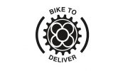 Bike to deliver