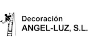 Decoración Angel-Luz, SL