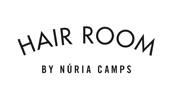 Hair Room By Nuria Camps
