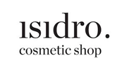 Isidro Cosmetic Shop